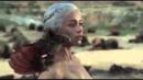 Игра престолов: 1 сезон (2011) трейлер