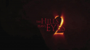 ► The Hills Have Eyes II (2007) — Official Trailer [1080p ᴴᴰ]
