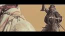 Королева пустыни (2015) - Русский трейлер