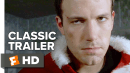 Reindeer Games (2000) Official Trailer 1 - Ben Affleck Movie