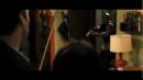 Street Kings 2008 Official Trailer