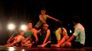 UMa Dance Company Official Trailer 2013