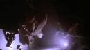 +15 - Ciśnienie - Below (2002) - Official Trailer Zwiastun - horror, SF, wojenny