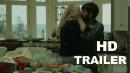 BIG LITTLE LIES Official Trailer (2017) Shailene Woodley HBO Mini Series