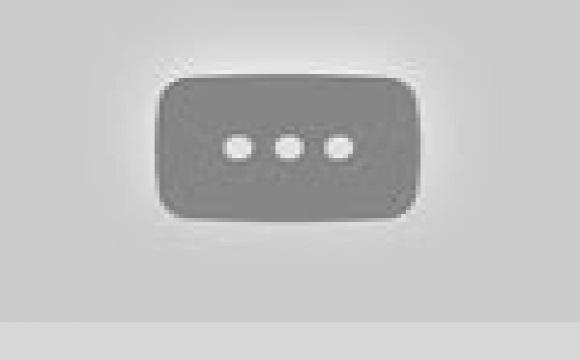 Kid Kulafu Official trailer 2015
