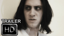 Like God (2012) - Official Trailer [HD]