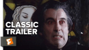Taste The Blood of Dracula (1970) Official Trailer - Christopher Lee, Anthony Higgins Movie HD