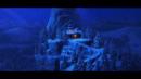 Снежная Королева 3: Огонь и Лед. Первый русский тизер