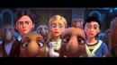 «Снежная королева 3», или Приключения повзрослевшей Герды