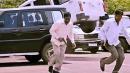 Singham  (2011) - Official Trailer HD