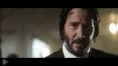 Джон Уик 2 Русский трейлер HD 2017 2