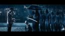 Фильм Ниндзя Убийца русский трейлер 2009 Low, 460x360p
