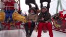 Avenger - Holzem, KMG Inversion Neuheit 2013 - Official Trailer by kirmesmarkus 2013