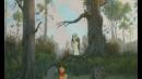 Медвежонок Винни и его друзья (русский трейлер 2011).wmv