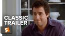 Spanglish (2004) Official Trailer 1 - Adam Sandler Movie