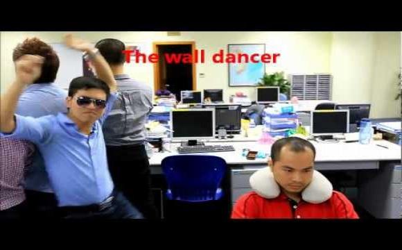 TMV YOLO 2012 - Đời có là bao - Official Trailer