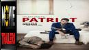Patriot  (2015)   TV Series   Official Trailer