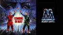 Super Mario Bros. - Official Trailer German (1993)