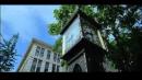 Jag Jeondeyan De Mele (2009) - Official Trailer - Babu Kolachi