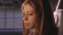 Mysterious Skin 2004 Official Trailer Oficial Gregg Araki - Joseph Gordon-Levitt