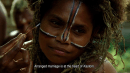 Tanna (2015) - Official Trailer #2 (HD)