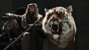 The Walking Dead Season 7 You Will know official trailer 2016