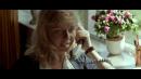 Андердог | Sommeren '92 | Русский трейлер  | 2015