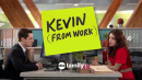Kevin From Work ABC Family Trailer