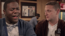 Detroiters Series Premiere Trailer