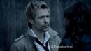 Константин (Consantine) 2014 Русский трейлер 1 сезон