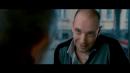 LOVE.NET 2011 Official Trailer