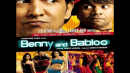 Benny and Babloo (2010) official trailer