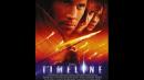 В ловушке времени / Timeline / 2003 / Русский Трейлер HD
