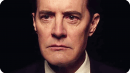 TWIN PEAKS Dale Cooper TEASER TRAILER (2017) Showtime Limited Series