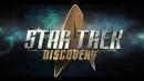 Звездный путь: Дискавери - Русский Трейлер 1 сезон (2017)