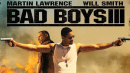 Bad Boys For Life 2018 Official Trailer