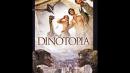 Dinotopia - Season 1 (2002) Full Movie | Official Trailer [HD]