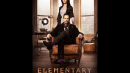 Elementary - Season 5 (2012) Full Movie | Official Trailer [HD]