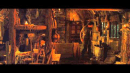 Jack the Giant Killer 3D Official Trailer 2012 in HD