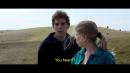 Стоять ровно / Rester vertical / 2016 / Official Trailer HD