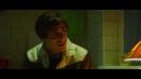 Заложники (2017) - Русский Трейлер    Hostages (2017) - Trailer (Rus)