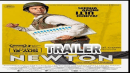 Newton   Official Trailer   Rajkumar Rao   Pankaj Tripathi   Anjali Patel   2017 Teaser