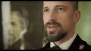 Джокер 2016 Русский трейлер