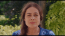 Прекрасные дни в Аранхуэсе   Les beaux jours d'Aranjuez   Русский трейлер    2016