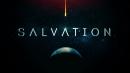Salvation trailer