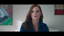 "Molly's Game  "" Official Trailer 2017"""
