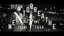 NEEDTOBREATHE - ALL THE FEELS TOUR 2017 [Official Trailer]