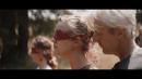 Посредник — Русский трейлер 2016