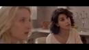 Жених на двоих (2017) | Русский трейлер | Смотреть бесплатно на Zmotri.ru