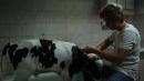 Мелкий фермер (2017) | Русский трейлер | Смотреть бесплатно на Zmotri.ru